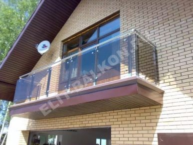 1 vneshnyaya obshivka polikarbonatom monolitnym 3 387x291 - Внешняя отделка балконов и лоджий в Москве
