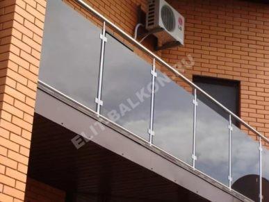 1 vneshnyaya obshivka polikarbonatom monolitnym 387x291 - Внешняя отделка балконов и лоджий в Москве