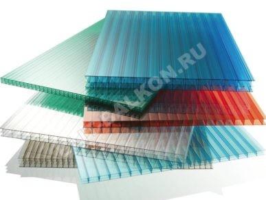 1 vneshnyaya obshivka polikarbonatom sotovym 2 387x291 - Внешняя отделка балконов и лоджий в Москве