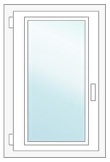 1 - Остекление балконов Проплекс