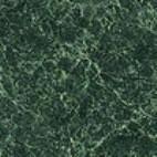 1741 - Подоконники ламинированные из влагостойкой фанеры типа ФСФ
