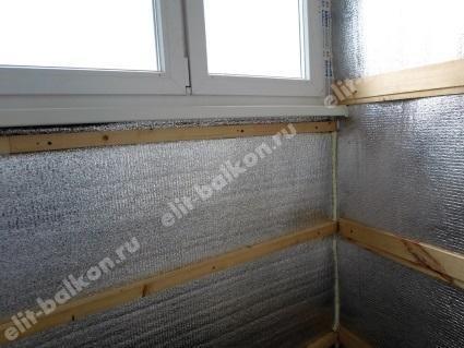 2loodd - Ремонт балконов под ключ