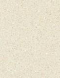 4143 - Подоконники ламинированные из влагостойкой фанеры типа ФСФ