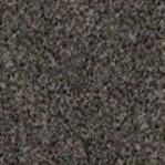 4551 - Подоконники ламинированные из влагостойкой фанеры типа ФСФ
