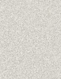 4621 - Подоконники ламинированные из влагостойкой фанеры типа ФСФ