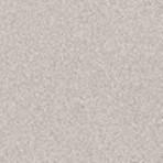 4622 - Подоконники ламинированные из влагостойкой фанеры типа ФСФ