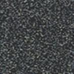 4623 - Подоконники ламинированные из влагостойкой фанеры типа ФСФ