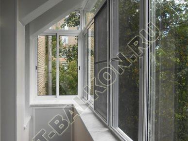 Etap 3 387x291 - Ремонт балконов под ключ