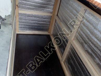 Etap 4 387x291 - Ремонт балконов под ключ