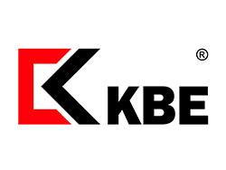 KBE1 - Бренды пластиковых окон