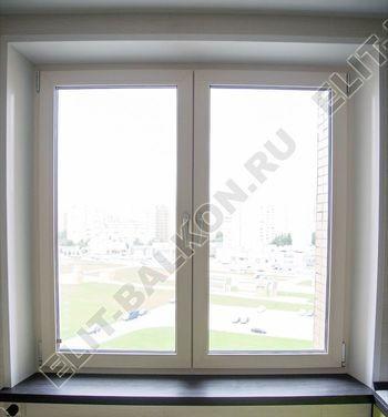 Okno pvh indikator pogody METEO GLASS3 1 387x291 - Белые и цветные – Окна ПВХ