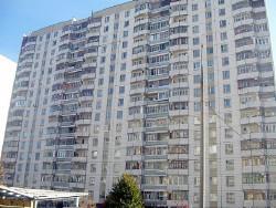 P 44 11 250x188 - Остекление балконов. Тип дома П-44