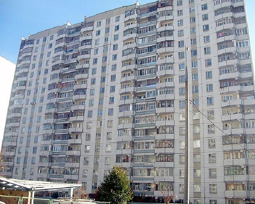 Остекление балкона п 44 сапожок раздвижная дверь стеклопакет на балкон