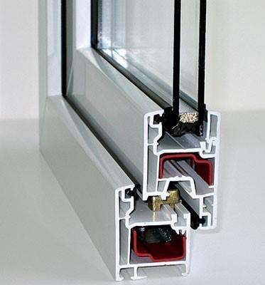 Остекление балконов Проплекс