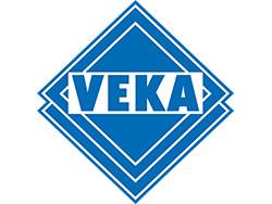 VEKA1 - Бренды пластиковых окон