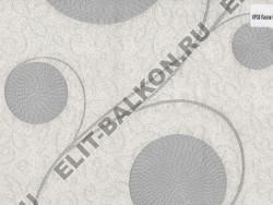 VP30 250x188 - Отделка ПВХ панелями