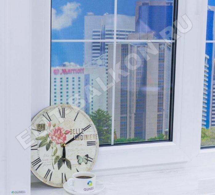 Vnutrennie otkosy na okna PVH QUNELL TSVET BELYJ 1 4 1 e1487016694138 - Откосы для окон ПВХ