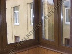 balkon 23 250x188 - Пластиковое остекление балконов и лоджий