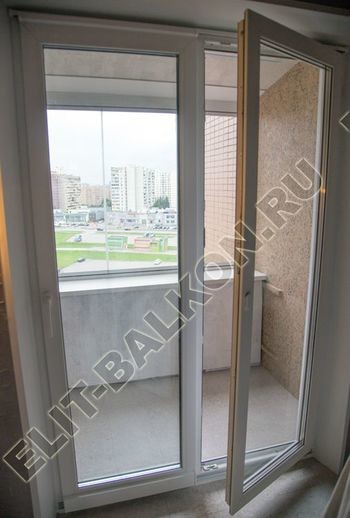 balkonnyj blok razdvizhnaja dver pvh patio kaleva2 387x291 - Двери ПВХ Патио сдвижные