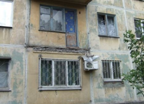 demontazh2 - Демонтаж балкона и лоджии