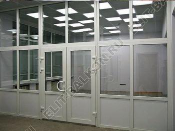 door 6 1 250x188 - ПВХ входные распашные - Двери ПВХ входные белые и цветные распашные