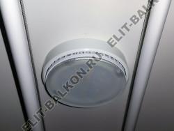 electric 2 250x188 - Электрика на балконе