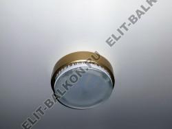 electric 3 250x188 - Электрика на балконе