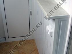 electric 5 250x188 - Электрика на балконе