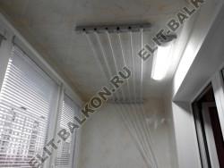 electric 6 250x188 - Электрика на балконе