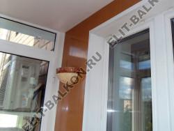 electric 8 250x188 - Электрика на балконе
