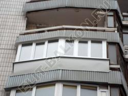 elit balkon 2 250x188 - Остекление балконов. Тип дома П-44
