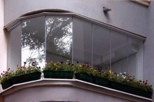 Остекление балконов финское журнал по остеклению балконов