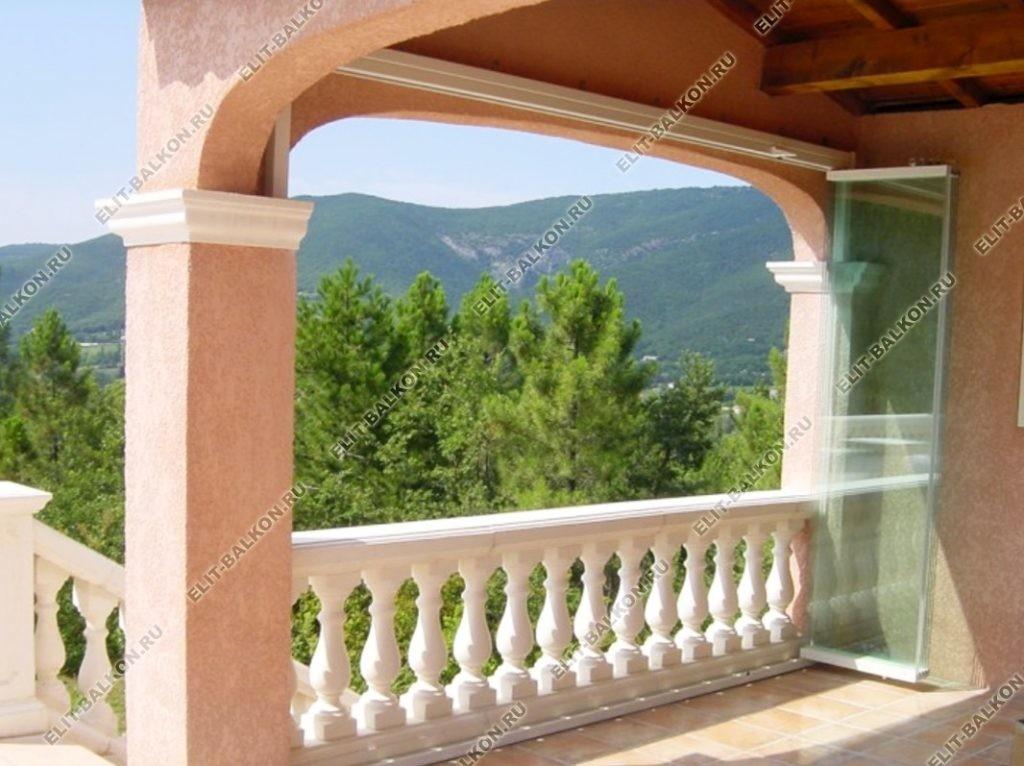 holodnoe 3 1024x766 - Холодное остекление балконов и лоджий