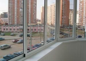 holodnoe 4 - Холодное остекление балконов и лоджий