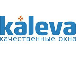 kaleva1 - Бренды пластиковых окон