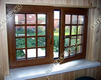lamin0 - Ламинация и окраска профиля ПВХ для балконов и лоджий