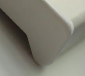 Подоконники Moller - производство Германия