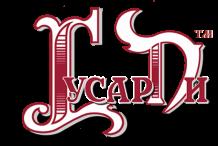 logo2 - Металлодеревянные двери