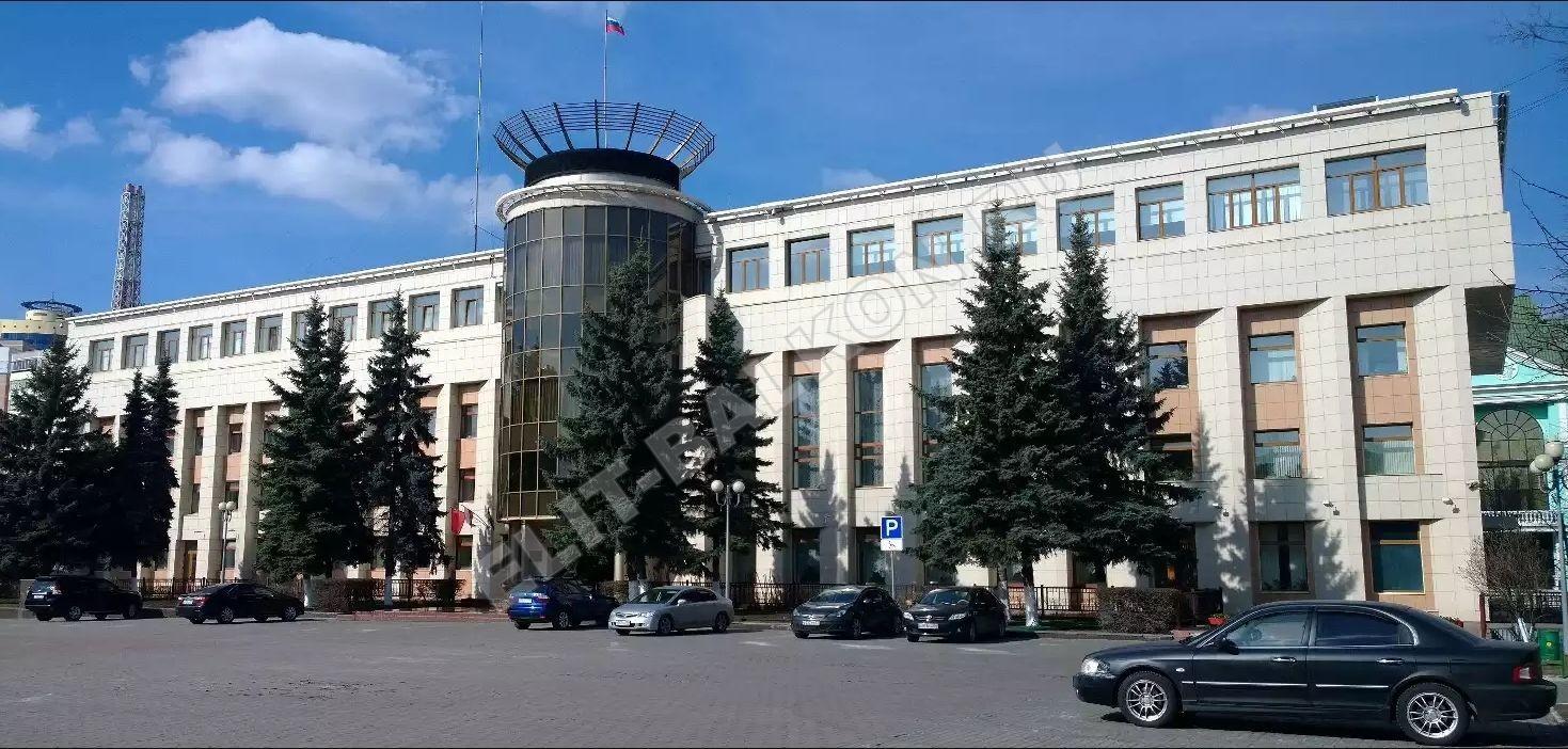 okna balkony gorod reutov 3 - Пластиковые окна в Реутове