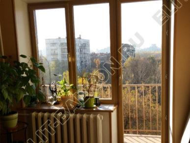 okna elinbalkon12 387x291 - Окна