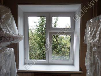 okna elinbalkon7 387x291 - Белые и цветные – Окна ПВХ