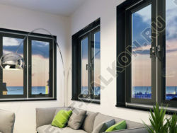 okno 2 1 250x188 - Окна