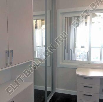 okno slajdors mezhdu komnatami 3 387x291 - Белые и цветные – Окна ПВХ