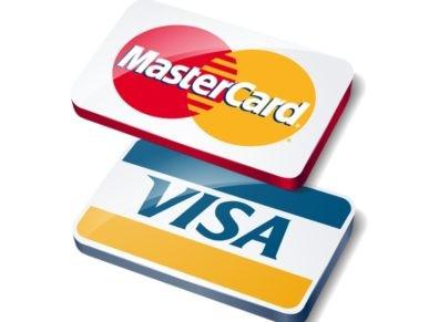 Застеклить балкон с оплатой по банковской карте