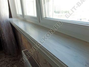 osteklenie okna PVH 2 1 387x291 - Белые и цветные – Окна ПВХ