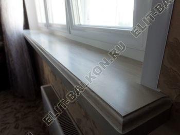 osteklenie okna PVH 3 1 387x291 - Белые и цветные – Окна ПВХ