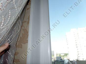 osteklenie okna PVH 6 387x291 - Белые и цветные – Окна ПВХ
