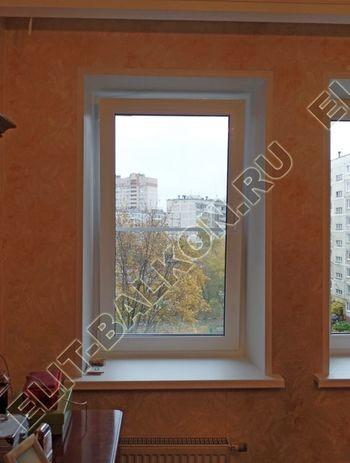 osteklenie okon5 387x291 - Белые и цветные – Окна ПВХ