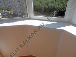 otdelka1 3 250x188 - Отделка ПВХ панелями