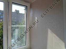 otdelka1 4 250x188 - Отделка ПВХ панелями